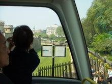 後藤英樹の三日坊主日記-ロンドン塔2