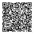 心体美のセラピスト 塩澤麻衣のBLOG-QR_Codesalon.jpg