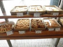 フランス料理ひろたにのブログ