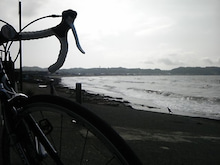 VMAX適当バイク生活。。。-DSC_0234.JPG