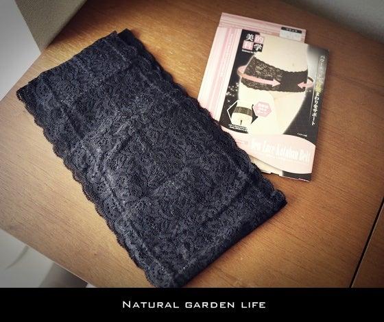 ++ Natural Garden Life ++