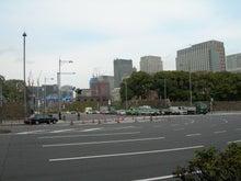 microcosmos B-桜田門3