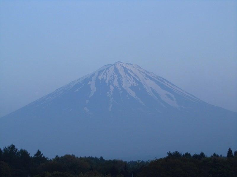 富士山 成沢