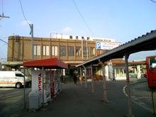 酔扇鉄道-TS3E0126.JPG
