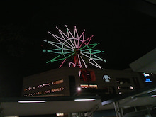 酔扇鉄道-TS3E0150.JPG