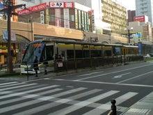 酔扇鉄道-TS3E0134.JPG