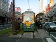 酔扇鉄道-TS3E0130.JPG