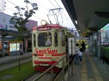 酔扇鉄道-TS3E0146.JPG