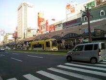 酔扇鉄道-TS3E0131.JPG