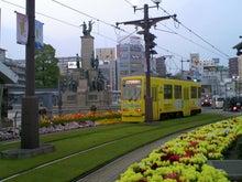 酔扇鉄道-TS3E0147.JPG