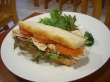 $おいしいレストランのつくりかた        フレンチ&スイーツLuLu(ルル)のブログ