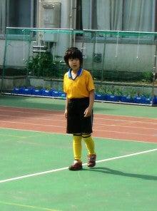 東本 FCのブログ