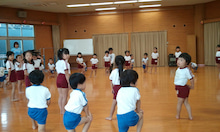 杉田かおる オフィシャルブログ powered by ameba-2011-05-23 11.39.07.jpg2011-05-23 11.39.07.jpg