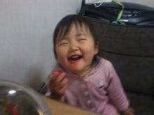 西宮(甲子園口)の税理士による川柳ブログ『君の明日はどっちだ!?』 by矢印学院