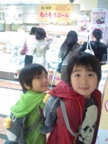あんよ♪の子供とお出掛け-F1010268.jpg