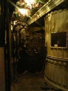 AYBLOG  新宿アルタの隣から 歌舞伎御前で不動産★賃貸・管理・売買・仲介