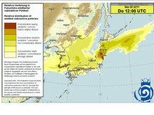 siomizuシオミズルアー! シーバスハンドメイドルアー製作者の釣行記-2011.05.24磯01