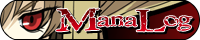 Manalog-バナー