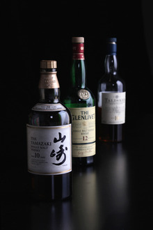 Gallery of my favorite photographs(yosshi-'s)(仮)