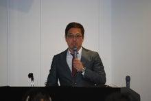庄内余目病院のブログ-李家先生2
