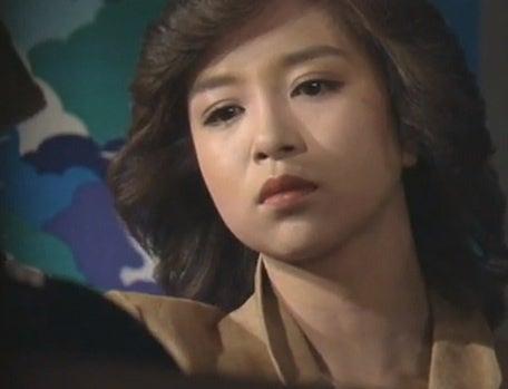 NAVER まとめ愛すべき女優 坂口良子さんの懐かしい画像まとめ 重病で急死