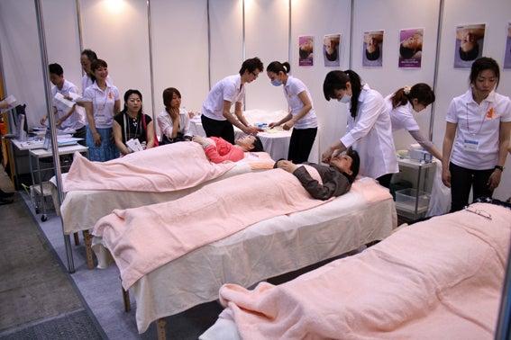 日本健康美容鍼灸協会(健美会) 公式ブログ-BWJ201116202bl