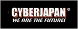 CYBER JAPAN