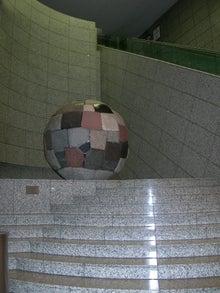 microcosmos B-東武9