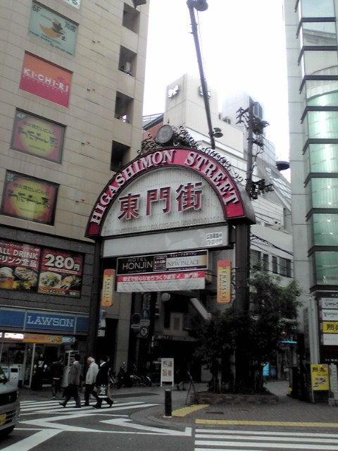 $kamkambiwakokoの風が吹いたらまた会いましょう-20110524163917.jpg