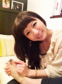 ももオフィシャルブログPowered by Ameba-IMG_2377.jpg