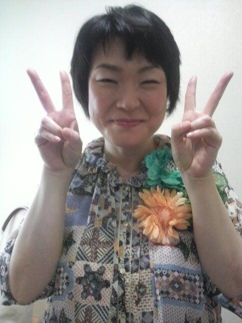 久保田磨希