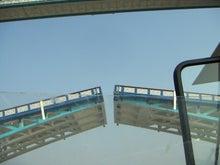 後藤英樹の三日坊主日記-タワーブリッジあく
