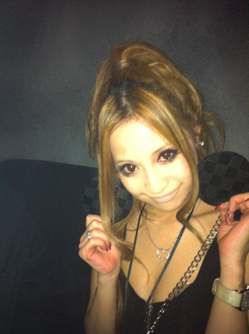 悪羅悪羅COOL-Jオフィシャルブログ【BLACK ZERO】 SOUL JAPAN