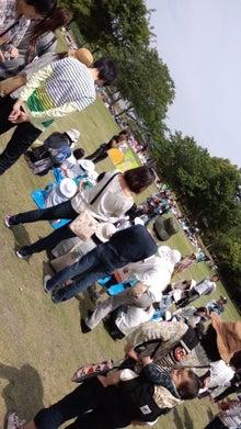 ☆イポラニハワイブログ☆-110525_1219~02.jpg