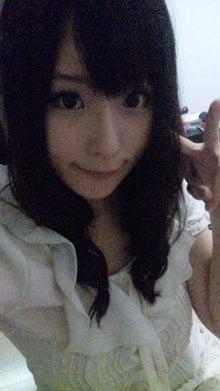 ☆みゅきのストロベリーDiary☆オフィシャルブログ-110525_181834.jpg