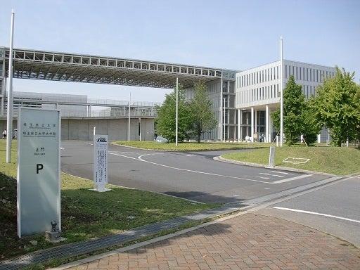 埼玉キャンパス | 淑徳大学 受験生情報サイト