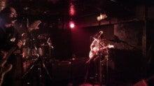 $DJ PARTY 奇面フラッシュ!!!!!-vol.7