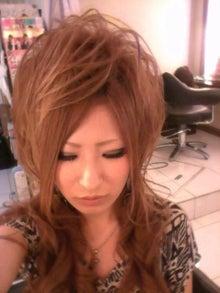 もえしまの盛り髪記録-P1090390.jpg