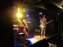 DJ PARTY 奇面フラッシュ!!!!!-vol.9_1