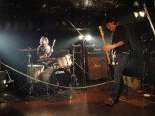DJ PARTY 奇面フラッシュ!!!!!-vol.9_6