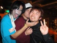DJ PARTY 奇面フラッシュ!!!!!-vol.9_19