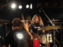 DJ PARTY 奇面フラッシュ!!!!!-vol.9_3
