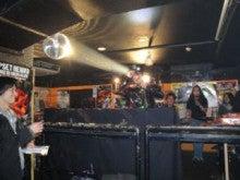 DJ PARTY 奇面フラッシュ!!!!!-vol.9_9