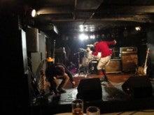 DJ PARTY 奇面フラッシュ!!!!!-vol.9_14
