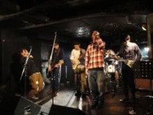 DJ PARTY 奇面フラッシュ!!!!!-vol.9_7