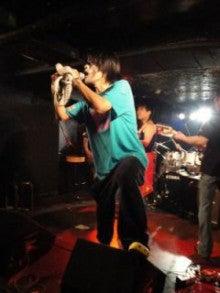 DJ PARTY 奇面フラッシュ!!!!!-vol.9_17