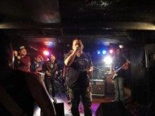 DJ PARTY 奇面フラッシュ!!!!!-vol.9_18