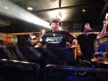 DJ PARTY 奇面フラッシュ!!!!!-vol.9_2