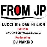 $【改】from DAB Hi LiCH!!