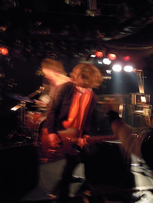 Cold Beer & Crazy Beat!~ FLYING WALRUS AKIHIのBlog-fw110518